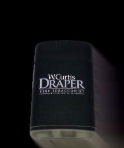 WCD Spark Lighter