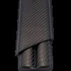 62 RG Carbon Fiber 2 Cigar Case