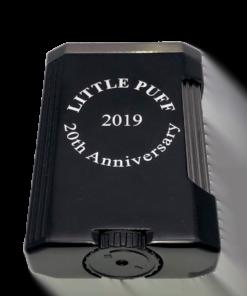 Little Puff 20th Anniversary Lighter