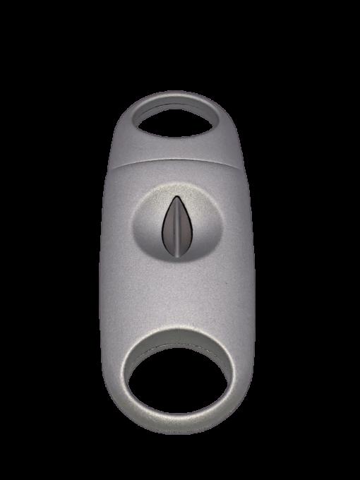 VX-Cutter - Silver