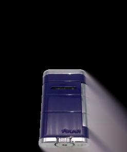 Allume Lighter - Purple