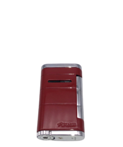 Allume Lighter - Red