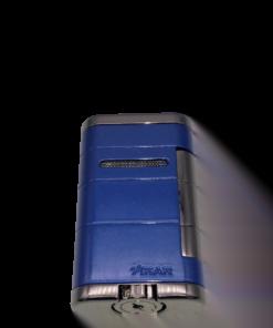 Allume Double Lighter - Blue