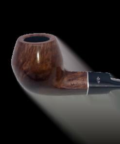 La Corta Smooth (510 C)