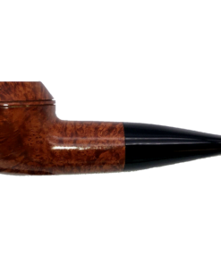 Bullcap C52 Dark Smooth