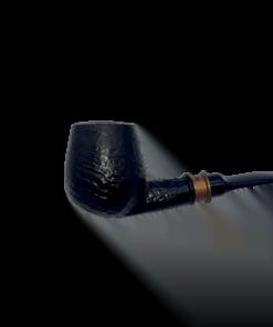 4th Generation Pipe 1882 Dark Porter