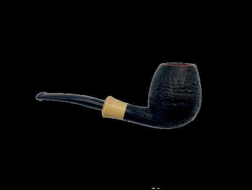 2018 Pipe of the Year Dark Porter