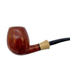 2018 Pipe of the Year Smooth