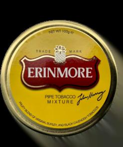 Erinmore Mixture 3.53 oz Tin