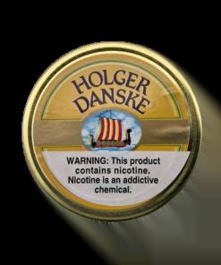 Original Orange 50 gram Tin