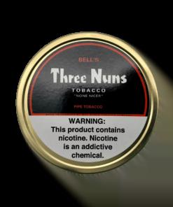 Original Tin 1.75 oz