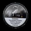 Mac Baren 7 Seas Black Blend Tin 3.5 oz