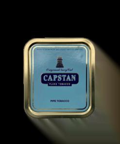 Capstan Original Flake 1.75 oz Tin