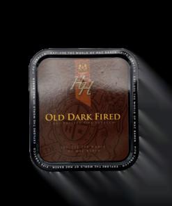 Mac Baren HH Old Dark Fired Tin 3.5 oz