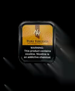 Mac Baren HH Pure Virginia 3.5 oz Tin