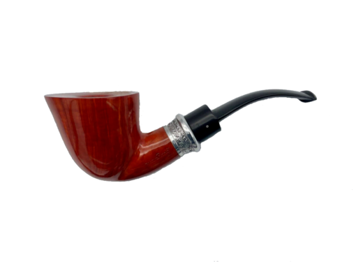 Mastro Biraldi Strawberry LG