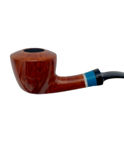 2017 Pipe of the Year Natural