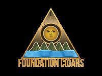 Foundation Cigar Co.