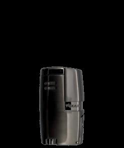 Vitara Lighter - G2
