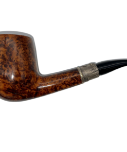 2019 Pipe of the Year Natural