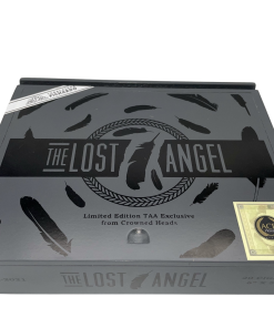 The Lost Angel TAA Exclusive 2021