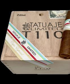 T110 Sumatra