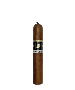 LAT52