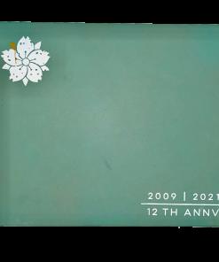 RM101 12th Anniversary